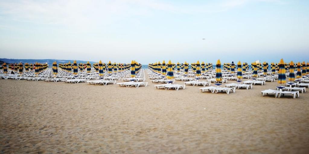 Где отдохнуть в Болгарии? ТОП-8 лучших курортов