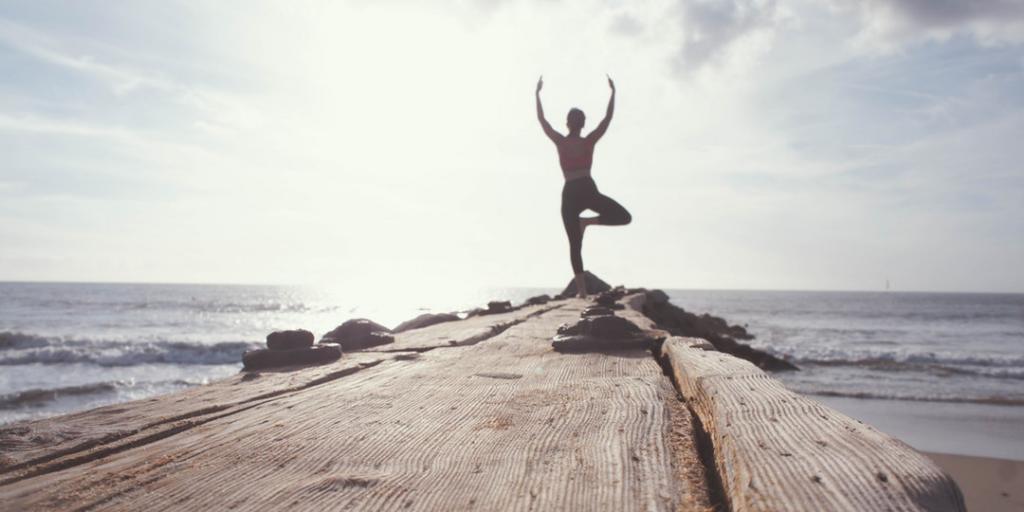 Советы путешествующим: отдых и диабет