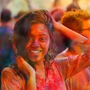 Великомудрые уроки Индии. По каким правилам живёт Индия