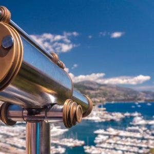 Готовый самостоятельный маршрут: Монако за 1 день