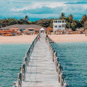 Лучшие острова Филиппин: куда поехать, что посмотреть