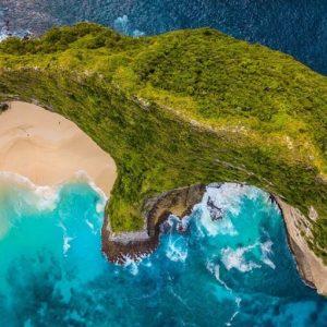 Куда поехать c Бали на пару дней