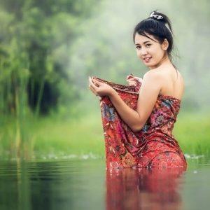 Лаос — что посмотреть и куда сходить