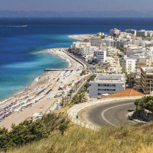 Рейтинг 10 самых популярных и всемирноизвестных пляжей Европы