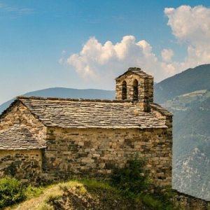 Андорра: достопримечательности, советы, информация