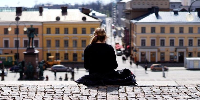 Хельсинки: куда сходить и что посмотреть бесплатно
