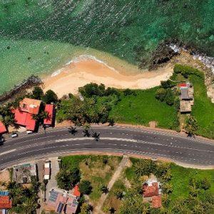 Удивительный остров Шри-Ланка: советы туристам