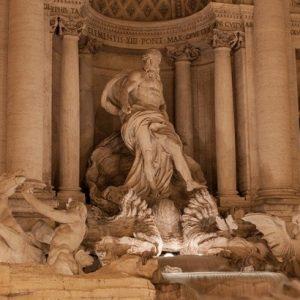 Выходные в Риме, Италия: куда сходить и что посмотреть