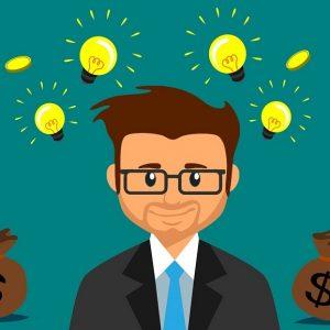 Где взять деньги в долг срочно и бесплатно