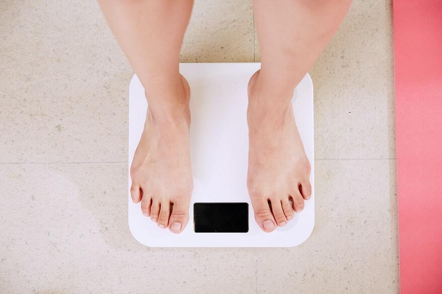 Как похудеть на карантине: 15 способов похудеть со всего мира