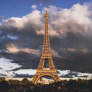 Эйфелева башня: история и интересные факты