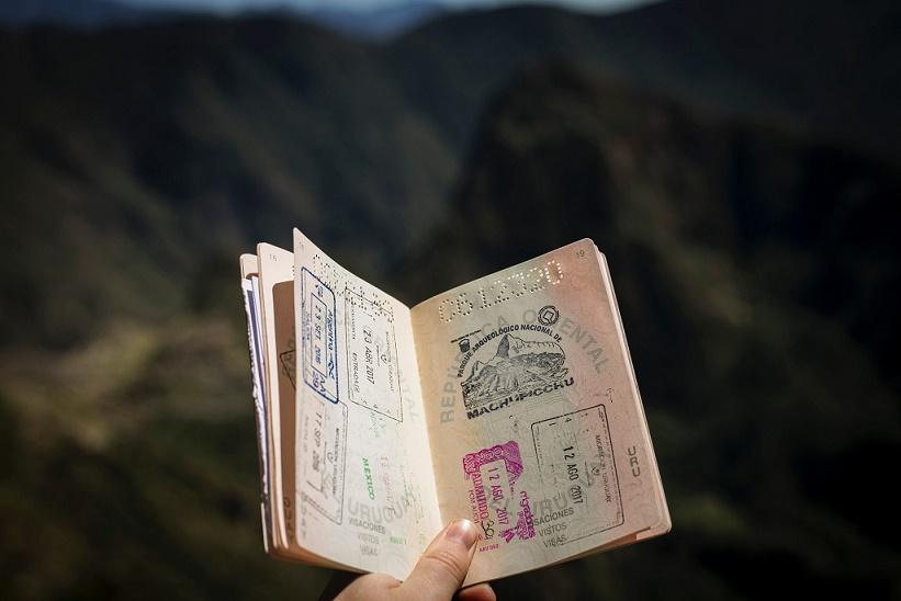 Как получить визу самостоятельно – 5 простых советов