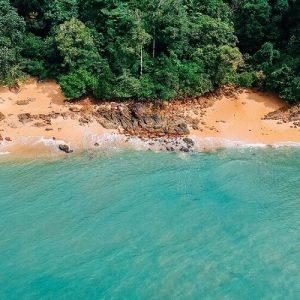 Малоизвестные курорты Таиланда для однодневных экскурсий