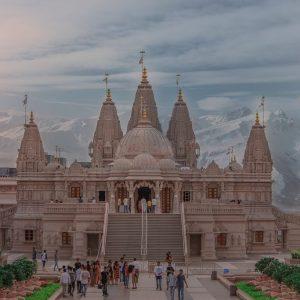 Пуна, Индия: топовые достопримечательности города