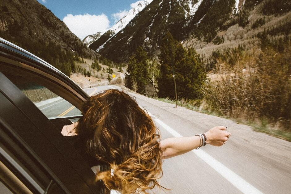 Автотуризм по Европе: все прелести путешествия на авто