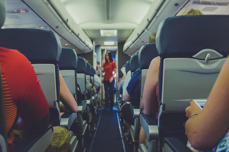 Что такое чартерные рейсы - плюсы и минусы данного полета