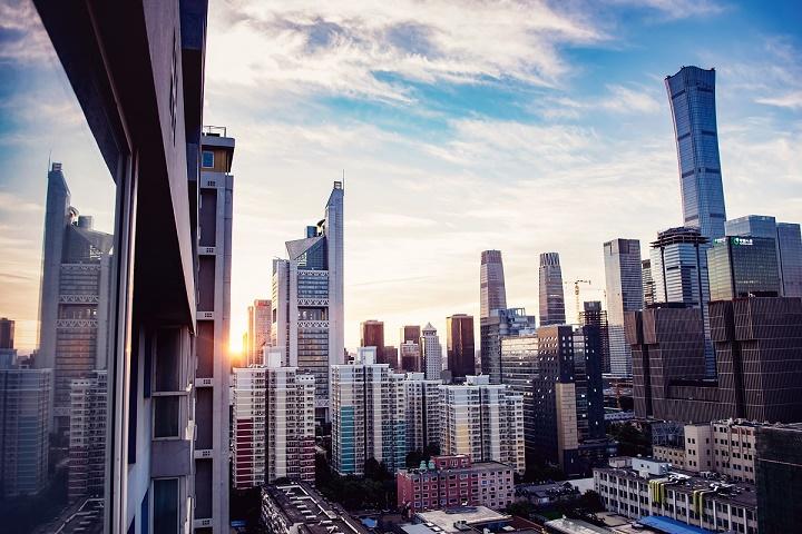 Пекин, Китай: куда сходить и что посмотреть
