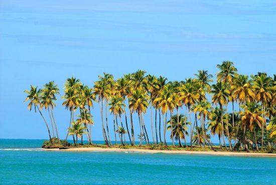 Доминикана: горящие туры, отличный отдых, калейдоскоп эмоций