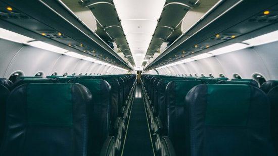 Что нужно знать, если вы совершаете транзитный авиаперелет